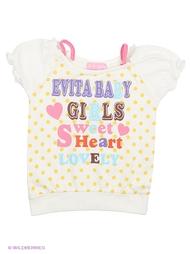 Кофта Evita Baby