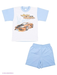 Пижамы Cleverly