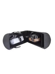 Наборы для ухода за обувью DEEPOT