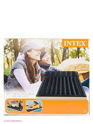 Игровые наборы Intex