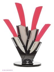 Ножи кухонные MAYER-BOCH