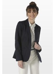 Пиджаки Stefanel