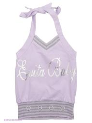 Топ Evita Baby