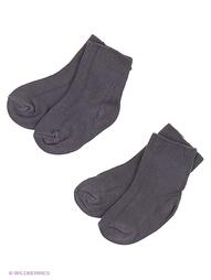 Носки lap n cap