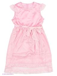 Платья Evita Baby