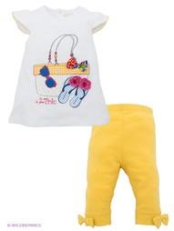 Комплекты одежды Bimbalina