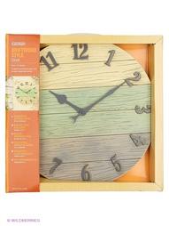 Интерьерные часы Gardman