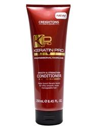 Кондиционеры для волос CREIGHTONS