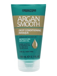 Средства для волос CREIGHTONS
