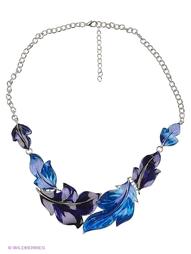 Колье Lovely Jewelry