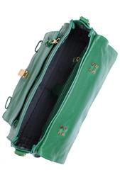 Кожаная сумка PS1 Medium Proenza Schouler
