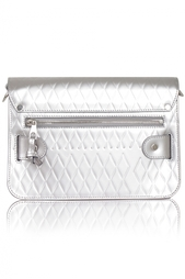 Кожаная сумка PS11 Mini Classic Proenza Schouler