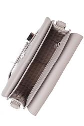 Кожаная сумка PS11 Mini Classic Proenza Schouler