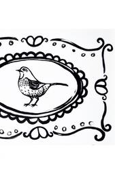 Шкатулка для украшений Lumiere Camilla