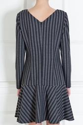 Платье с заниженной талией Lublu Kira Plastinina