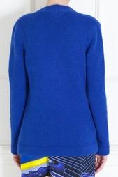 Пуловер из мохера Lublu Kira Plastinina