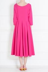 Хлопковое платье Lublu Kira Plastinina