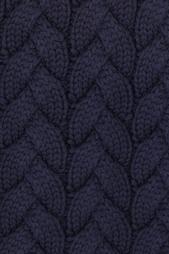 Шерстяной свитер Balmain