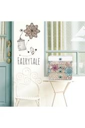 Шкатулка для украшений Fairytale Camilla