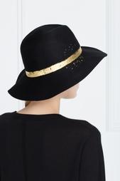 Шляпа Georgina Eugenia Kim