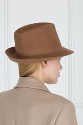 Шерстяная шляпа Stella Mc Cartney