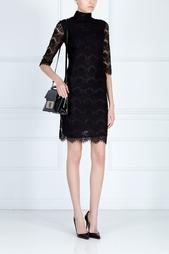 Кружевное платье Bruuns Bazaar