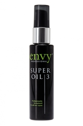 Масло для волос Super Oil 3, 75ml Envy Professional