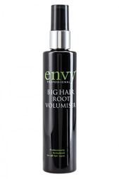 Спрей для объема волос Big Hair Root Volumiser, 150ml Envy Professional