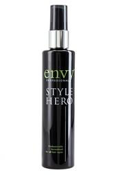 Средство для укладки волос Style Hero, 150ml Envy Professional