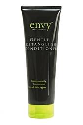 Кондиционер для волос Gentle Detangling, 250ml Envy Professional