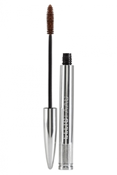 Тушь для ресниц Eyes Mascara E402 Milk Chocolate Ellis Faas