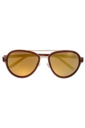 Солнцезащитные очки Linda Farrow X 3.1 Phillip Lim