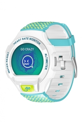 Часы Alcatel OneTouch Watch Go