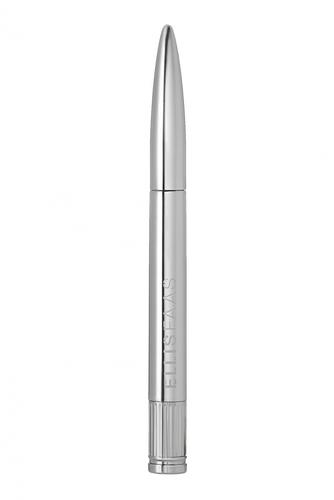 Помада Creamy Lips L102 Deep Plum Wine