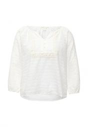 Блуза SPRINGFIELD