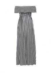 Платье Lovini