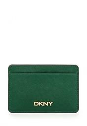 Кредитница DKNY