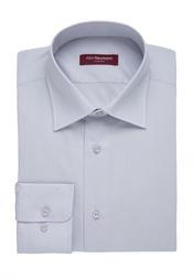 Рубашка Allan Neumann