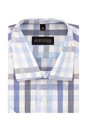 Рубашка BERTHIER