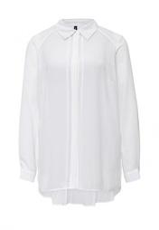 Блуза Bestia Donna
