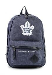 Рюкзак Atributika & Club™