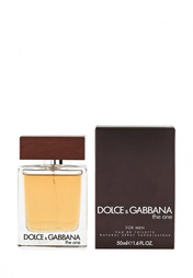 Туалетная вода Dolce&Gabbana Dolce&;Amp;Gabbana