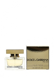 Парфюмерная вода Dolce&Gabbana Dolce&;Amp;Gabbana