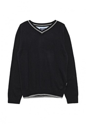 Пуловер Gulliver