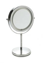 Зеркало Gezatone