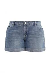 Шорты джинсовые Apart