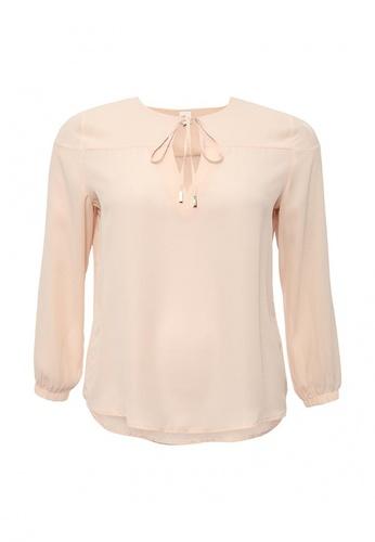 Блуза Just Joan