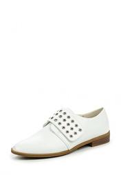 Ботинки Marypaz