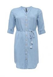 Платье джинсовое Bestia Donna