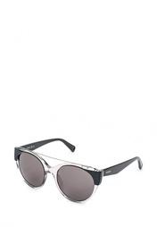 Очки солнцезащитные MAX&Co Max&;Amp;Co